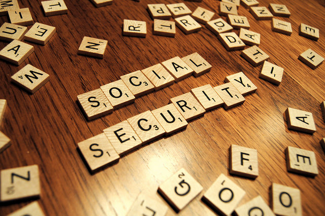 Goodbye to two popular Social Security strategies
